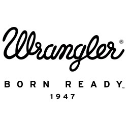 Wrangler Mens Shoes
