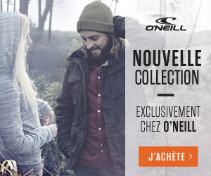 O'Neill Snow Sale