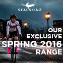 SealSkinz - Outdoor Clothing