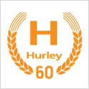 Hurley - Men's Designer Footwear