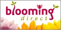 """Gardening store and florist with FREE UK delivery >""""/></a><br /> </p> <p>Plug plants make it easy to grow on and sort beds and borders out without them costing the earth. Bargain packs of plug plants available to make sure your garden is bright and colourful all summer – and some great bee friendly plants here too! </p> <p> <strong>Plug Plants</strong></p> <p> <a href="""