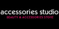 Accessories Studio.com - Beauty & Accessories Store