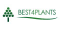 Best 4 Plants  Promotion Codes & Discount Voucher Codes new for 2013s