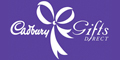 Cadbury Gifts Direct