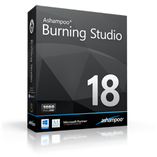 BurningStudio18