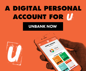 uAccount Mobile Money