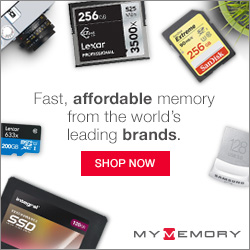 link Memory card supplier | And associated electronic products