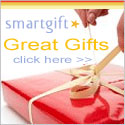 Christmas Hampers and Christmas Gifts - A Great Selection of fantastic Christmas Selection at Smart