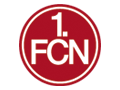 1.FCN Fan-Shop