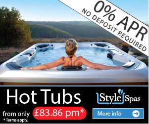 hot_tubs_for_sale_11