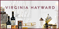 Hampers and Gifts from Virginia Hayward