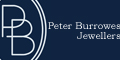 Peter Burrowes Jewellers
