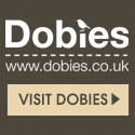 Dobies - the gardening experts