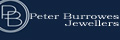 Peter Burrowes  Promotion Codes & Discount Voucher Codes new for 2013s