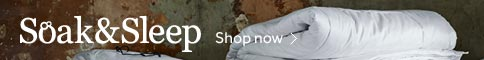 Duvet & Pillow Warehouse discount voucher codes