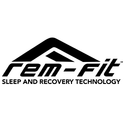 REM-Fit UK