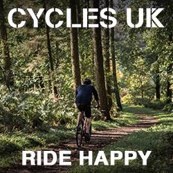 Cycles U.K.