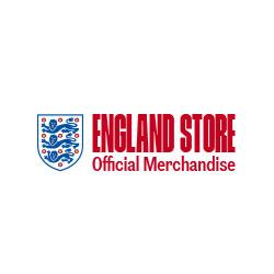 England Store