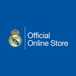 Real Madrid Shop UK