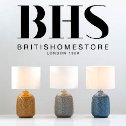 BHS.com
