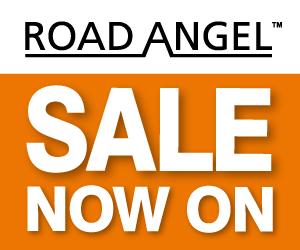 Road Angel