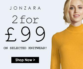 Jonzara