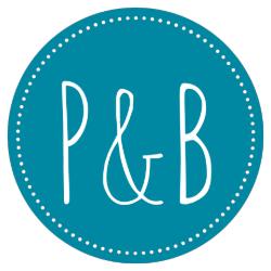 P & B Home