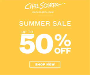 Carl Scarpa - Luxury Women's Footwear