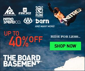 board basement