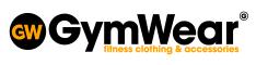 GymWear UK