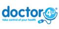 Doctor 4 U