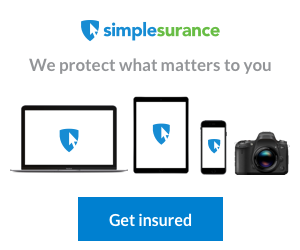 simple insurance