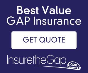 Insure the GAP