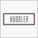 Huggler, Photobooks