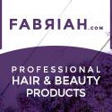 Fabriah Generic Logo 125*125