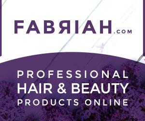Fabriah Generic Logo 300*250