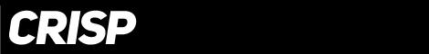 crispbln.com