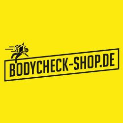Bodycheck-Shop