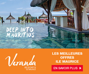 Vacances Veranda Resorts Maurice