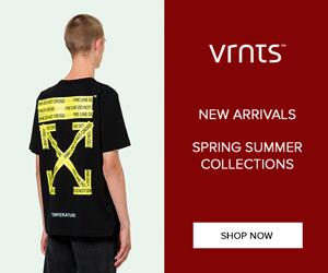 vrients.com shop opnline