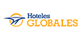Hoteles Globales modern facilities