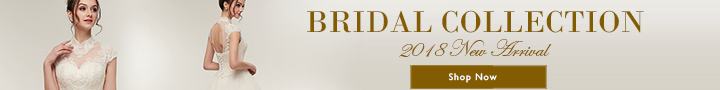 new arrival wedding dresses sale