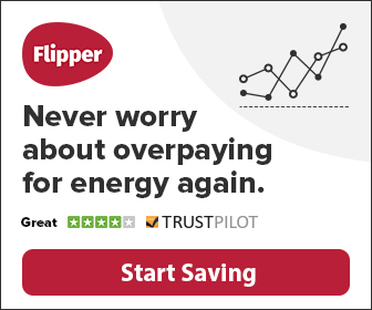 Start saving on your energy bills.