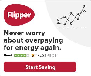 Start saving on your energy bills.