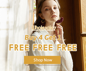 Fashion New Arrivals Markdowns - Wholesale7.net