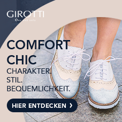 GIROTTI Comfort chick