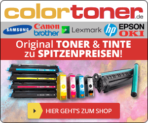 Colortoner