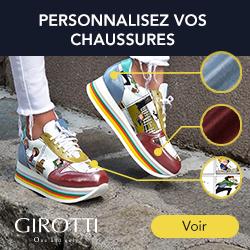 GIROTTI  Holiday Ready to wear
