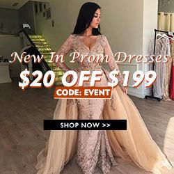 prom dresses cheap