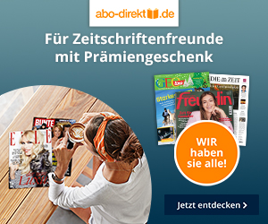 abo-direkt.de/